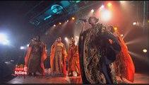 France ô Folies : KAÏ-RIN'S VOICES - Fort-de-France