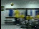 Nike joga bonito - team brazil
