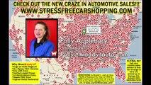 2011 Chevy Aveo Customer Review | Woody's Automotive | Kansas City, MO 888-869-0963