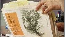 """Documentaire """"Tous avec Courbet"""" : bande-annonce"""