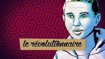 Mes chers contemporains - Le Révolutionnaire (Olivier Besancenot)