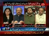Tonight With Jasmeen - 2nd June 2014 - Full Talk Show - 2 june 2014
