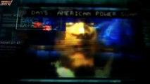 Splinter: Cell Blacklist - Blacklist 101 Videosu