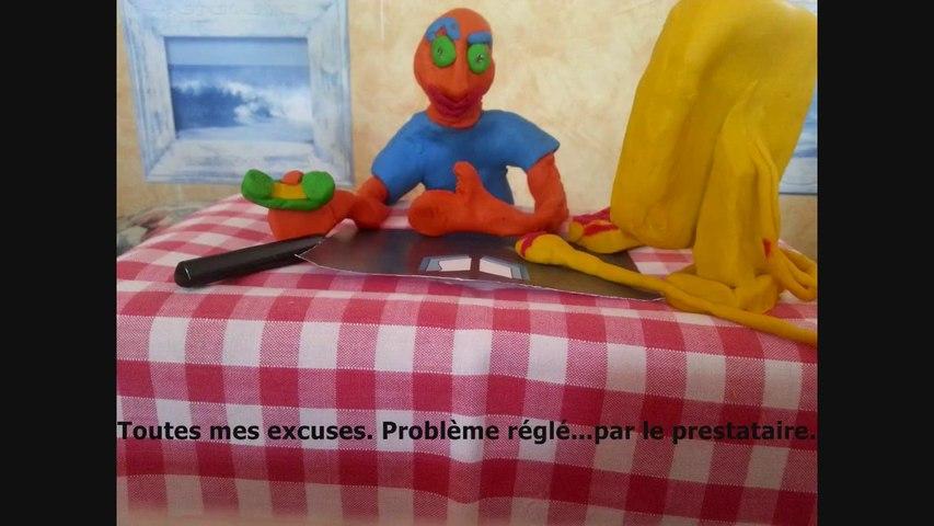 """Prix Wizbii - """"3000€ j'en ferais quoi?"""" par French View"""