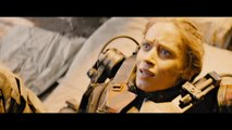 Edge Of Tomorrow Bande-annonce (3) VF
