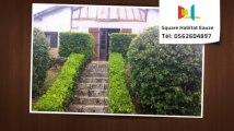 A vendre - Maison/villa - EAUZE (32800) - 8 pièces - 120m²