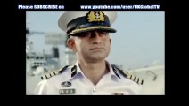 Capacity/Power of Bangladesh Navy- Best Navy In the South Asia