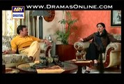 Tootay huway taray Full Episode 101 on Ary Digital in High Quality 2nd June 2014 - Full Drama ARY Digital