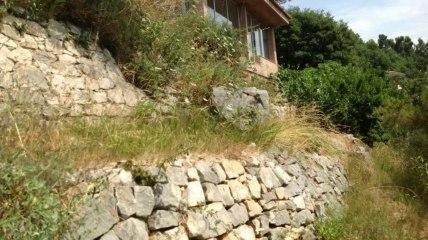 A vendre - villa - Speracedes (06530) - 4 pièces - 120m²