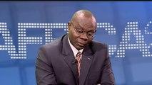 AFRICA NEWS ROOM - Afrique, Sport : L'Afrique et la culture de la Coupe du Monde de football