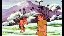 Hellomaestro-neandertal-periode glaciaire5
