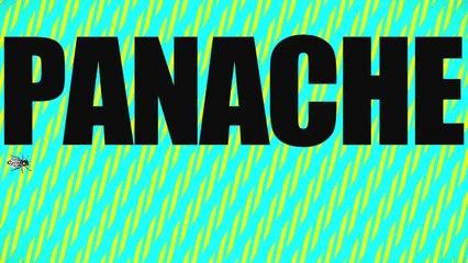 Panache | FrancoFolies de Montréal - 21 juin 2014