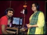 Obak Prem Imran ft Nancy new Bangla song 2013
