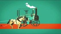 Histoire de l'agriculture - FUTUREMAG - ARTE