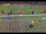 Chelsea 2 - 0 Nottingham Forest