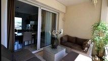 Vente - Appartement Cannes (Plages du midi) - 449 000 €