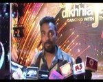 INTERVIEW Remo Dsouza on ABCD 2