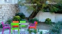 Appartement Marseille, 8ème arrondissement, location vacances, Provence-Alpes-Côte d'Azur