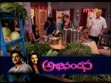 Abhinandhana 03-06-2014 | Maa tv Abhinandhana 03-06-2014 | Maatv Telugu Episode Abhinandhana 03-June-2014 Serial