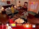 Chigurakulalo Chilakamma 03-06-2014 | Maa tv Chigurakulalo Chilakamma 03-06-2014 | Maatv Telugu Episode Chigurakulalo Chilakamma 03-June-2014 Serial