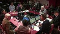 Laurent Voulzy et David McNeil: L'invité du jour du 03/06/2014 dans A La Bonne Heure