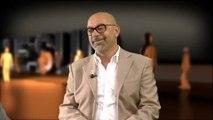 Ils Font le Sud : Fabrice Alimi, président du Club de l'Immobilier - Marseille