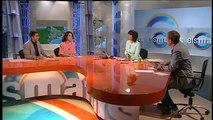 TV3 - Els Matins - Titulars del 03/06/14