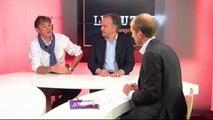 Marschall et Truchot : « Aux Grandes Gueules, nous ne trichons jamais »