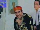 "Takfarinas ""Yeba Reman"" version remixée (Kabyle)"