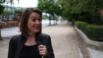 Djantoli : « Nous voulons prendre du recul avec l'ÉCHAPPÉE VOLÉE »