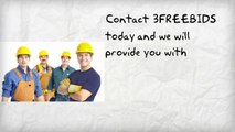 Home Improvement Contractors in Houston-How to Find Contractors