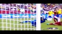 Neymar ►Amazing Dribbles ● Skills ● Goals ● 2014 HD
