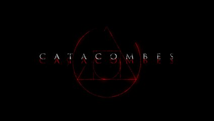 #A - Bande-Annonce #A (Français)