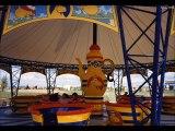 Mirapolis: rêvons le parc en 2014...