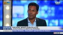 Exil fiscal: Stars, patrons… finalement qui restera en France ?, dans Les Décodeurs de l'éco - 04/06 2/5