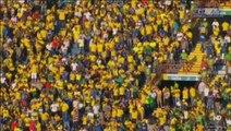 2014 サッカー 国際親善試合 ブラジル代表 パナマ代表 ハイライト 超ロングver football friendly match Brazil Panama