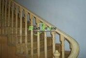 Duplex apartment for rent semi furnished in maadi degla.