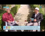 Auf ein Wort - Sohbet auf Deutsch 1.Folge (12.05.2014) - Mekka zu der Zeit bevor der Prophet (s.a.v.) geboren wurde - SemerkandTV