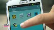 Smartphone users to outnumber basic phone users by 2016 report