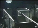 Pink Floyd - Another Brick In The Wall -