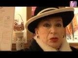 www.public.fr : scoops du 29/01/2007
