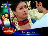 Chigurakulalo Chilakamma 04-06-2014 | Maa tv Chigurakulalo Chilakamma 04-06-2014 | Maatv Telugu Episode Chigurakulalo Chilakamma 04-June-2014 Serial