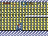 KiraRetro NES Mario World [01] Le début du cauchemard.