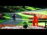 Jab Tujhe Maine Dekha Nahi Tha - HD 720p