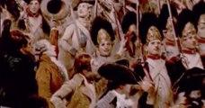 Doc - C'est Pas Sorcier : La révolution Française