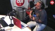 Har Mar Superstar - Sam Cooke Cover - Session Acoustique OÜI FM