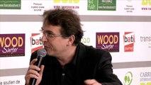 Transition 2020 - Comment se structure l'offre du bois français ?