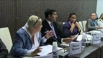 CM 26/05/14 -1- Désignation des représentants des membres du Conseil Municipal au sein des Conseils d'Ecoles de la ville de Serris