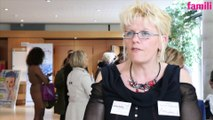 Retour sur la Première Journée Nationale de l'infertilité 2014
