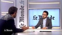 Syrie : pourquoi les attaques au chlore embarrassent l'Occident